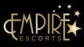 Empire Escort Logo